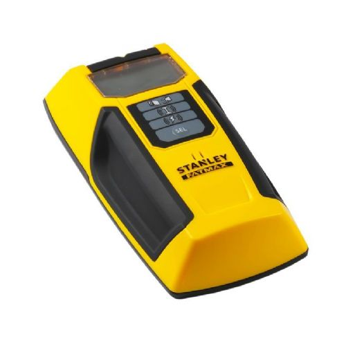 STANLEY STUD FINDER 300 077407
